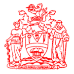 Harrow Borough FC