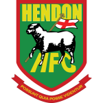Hendon FC