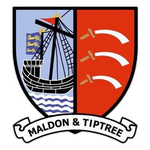 Maldon & Tiptree FC