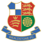 Wealdstone FC