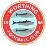 Worthing FC