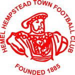 Hemel Hempstead Town FC