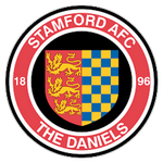 Stamford AFC