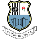 Bamber Bridge FC