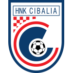 HNK Cibalia Vinkovci