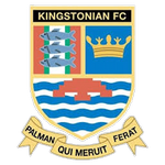 Kingstonian logo