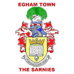 Egham Town FC
