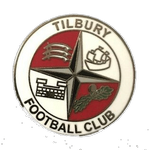 Tilbury FC
