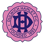 Dulwich Hamlet FC