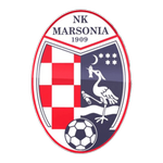 NK Marsonia 1909
