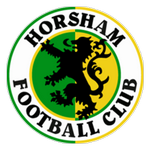 Horsham FC