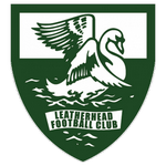 Leatherhead FC