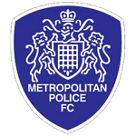 Metropolitan Police FC