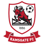 Ramsgate FC