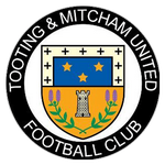Tooting and Mitcham United FC