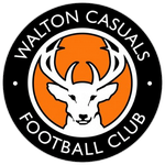 Walton Casuals FC