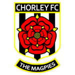 Chorley FC