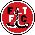 Fleetwood Town