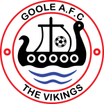 Goole AFC