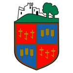 Kendal Town FC