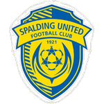 Spalding United FC
