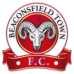 Beaconsfield SYCOB FC