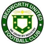 Bedworth United