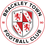 Brackley Town