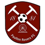 Paulton Rovers FC