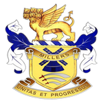 Aveley FC