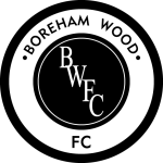 Boreham Wood