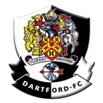 Dartford FC
