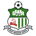 Great Wakering Rovers FC