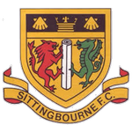 Sittingbourne FC