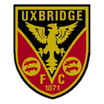 Uxbridge FC