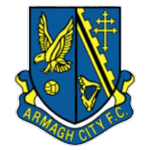 Armagh City FC