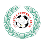 Dundela FC