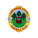 Tobermore United FC