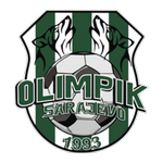 FK Olimpic Sarajevo