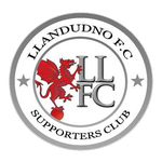 Llandudno FC