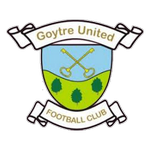 Goytre United FC