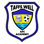 Taff's Well AFC