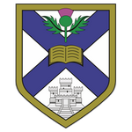 Edinburgh University AFC