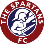 Spartans FC