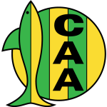 CA Aldosivi
