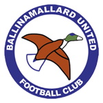 Ballinamallard United FC