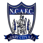 Newry City FC