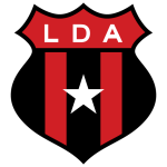 LD Alajuelense