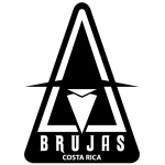 Brujas FC
