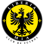 Municipal Liberia